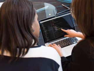 Career BootCamps – Programming, Industry 4.0 et al: FAQs
